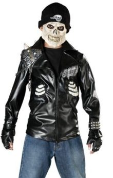 Rubies-Costume-Co-Death-Rider-Childs-Costume-0