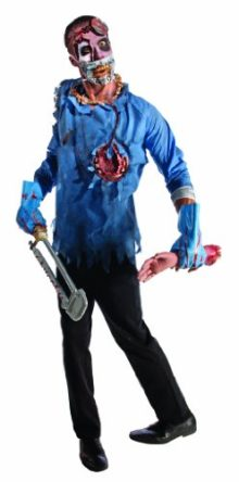 Rubies-Costume-Zombie-Doctor-Costume-0