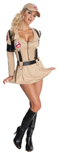 Rubies-Ghostbusters-Secret-Wishes-Sexy-Costume-0