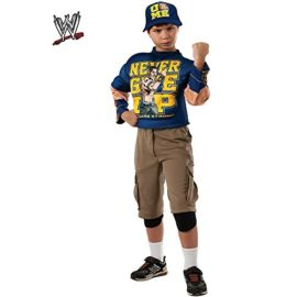 Rubies-WWE-Deluxe-Muscle-Chest-John-Cena-Costume-0-0