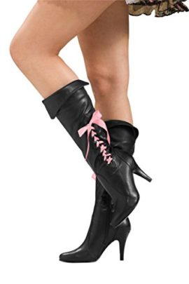 Secret-Wishes-Pirate-Lass-Boots-0-2