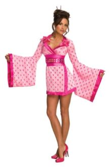 Secret-Wishes-Womens-Playboy-Geisha-Costume-0