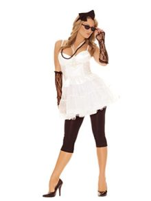 Sexy-Womens-80s-Rock-Star-Adult-Roleplay-Costume-Set-0
