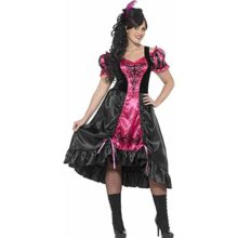 Smiffys-Womens-Plus-Size-Wild-West-Saloon-Girl-Costume-0