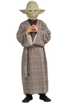 Star-Wars-Childs-Deluxe-Yoda-Costume-0