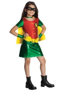 Teen-Titans-Childs-Robin-Dress-Costume-0