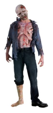 The-Walking-Dead-TV-Show-Teen-Deluxe-Decomposed-Zombie-Costume-0