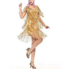 Whitewed-V-Neck-1920s-Sequin-Fringe-Charleston-Flapper-Dance-Dresses-Costumes-0