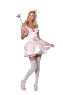 Wizard-Of-Oz-Glinda-Costume-0