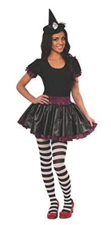 Wizard-Of-Oz-Wicked-Witch-Of-The-East-Teen-Costume-0