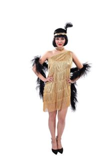 Womens-Fashion-Flapper-Party-Costume-0