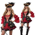 Womens-Pirate-Wench-Costume-Dress-Swashbuckler-Costume-for-Girls-0-0