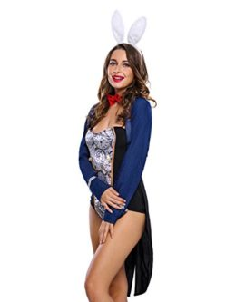 Womens-Sexy-4pcs-Tux-and-Tails-Bunny-Bodysuit-Halloween-Cosplay-Adult-Costume-Naughty-Nights-Hop-Party-Dress-0-2