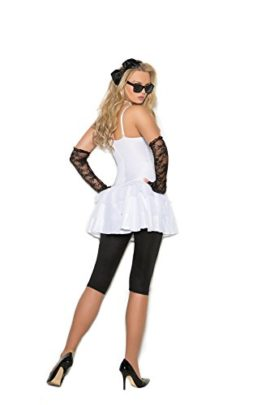 Womens-Sexy-80s-Rocker-Adult-Role-Play-Costume-0-0