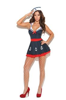 Womens-Sexy-Sailor-Nautical-Adult-Role-Play-Costume-0