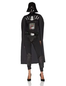 Womens-Star-Wars-Darth-Vader-Deluxe-Costume-Jumpsuit-0