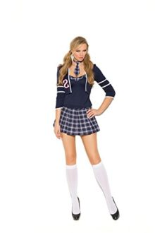 Womens-Tempting-School-Girl-Costume-0