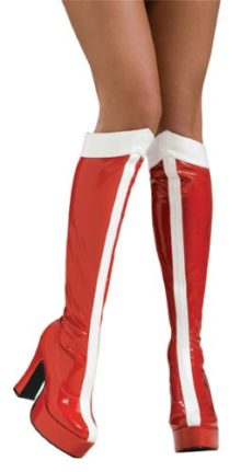 Wonder-Woman-Officially-Licensed-Costume-Boots-0