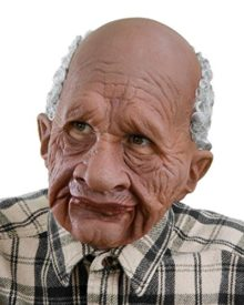 Zagone-Studios-Mens-Grandpappy-0