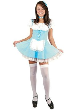 Alice-in-Wonderland-Costume-Charades-0