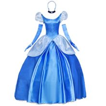 Angelaicos-Womens-Princess-Dress-Lolita-Layered-Party-Costume-Ball-Gown-0