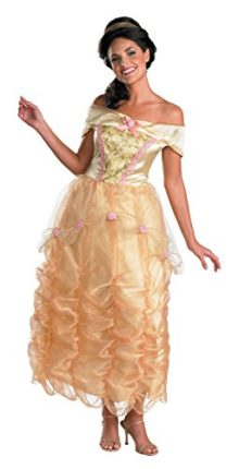 Belle-Adult-Deluxe-Costume-Disney-Beauty-The-Beast-Costume-50501-0