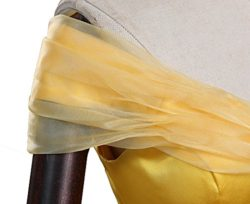 CLLMKL-Adult-Princess-Belle-Costume-Beauty-and-The-Beast-Cosplay-Dress-0-4