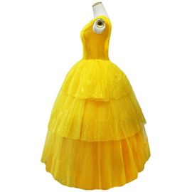 CLLMKL-Womens-Dress-for-Beauty-and-The-Beast-Princess-Belle-Cosplay-0-0
