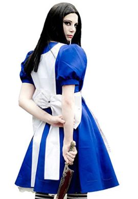 Cos2be-Costume-For-Alice-madness-Returns-Alice-Cosplay-Update-Edition-0-1