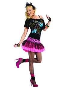 Fun-World-80s-Pop-Party-Womens-Costume-0