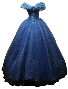 Inmagicdress-Blue-Womens-Cinderella-Cosplay-Dress-Halloween-Party-Costumes-Adult-151-0