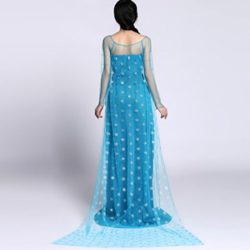 LTFT-Womens-Elegant-Bling-Princess-Dress-Snow-Queen-Elsa-Cosplay-Costume-Cocktail-Gowns-0-1