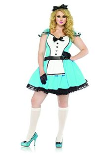 Leg-Avenue-Womens-Plus-Size-2-Piece-Storybook-Alice-0