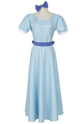 Nuotuo-Women-Costume-Dresses-Princess-Cosplay-Party-Fancy-Maxi-Dress-0-2