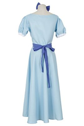 Nuotuo-Women-Costume-Dresses-Princess-Cosplay-Party-Fancy-Maxi-Dress-0-4