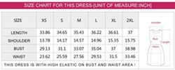 Oulooy-Womens-Pure-Pink-Peter-Pan-Collar-Costume-Dress-Short-Sleeve-with-Socks-0-1
