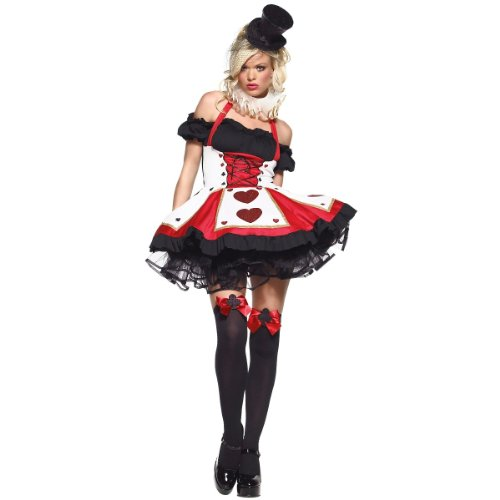 Pretty-Playing-Card-Adult-Costume-X-Small-0