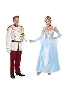 Prince-Charming-Men-Costume-and-Cinderella-Women-Costume-0