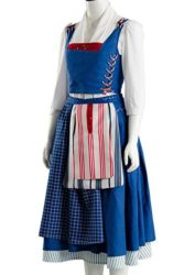 Sidnor-Beauty-And-The-Beast-Cosplay-Costume-Belle-Dress-Ball-Gown-Party-Dress-Up-Suit-Outfit-New-Version-0-1