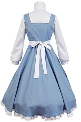 Sidnor-Beauty-and-The-Beast-Cosplay-Costume-Princess-Belle-Outfit-Maid-Dress-Suit-Ball-Gowns-0-0