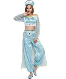 Sidnor-Halloween-Aladdin-Princess-Jasmine-India-Belly-Dance-Arabian-Exotic-Fancy-Dress-Blue-Cosplay-Costume-0