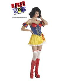 Snow-White-Adult-Costume-0