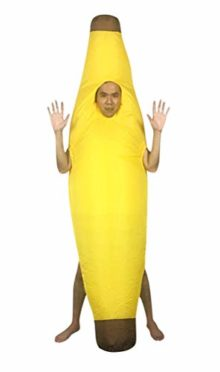 ACE-SHOCK-Inflatable-Banana-Costume-Unisex-Adults-Funny-Halloween-Fruit-Cosplay-Bodysuit-Blow-up-Costume-0