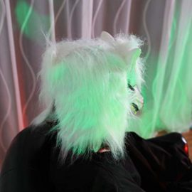 AFfeco-Scary-Wolf-Head-Full-Face-Ghost-Head-Mask-Halloween-Masquerade-Decoration-0-6