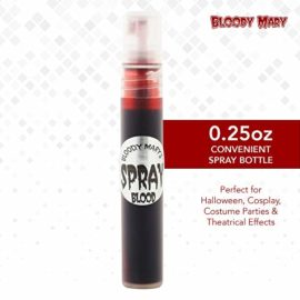 Bloody-Mary-Fake-Blood-Makeup-Spray-For-Theater-and-Costume-or-Halloween-Zombie-Vampire-and-Monster-Dress-Up-0-0