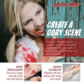 Bloody-Mary-Fake-Blood-Makeup-Spray-For-Theater-and-Costume-or-Halloween-Zombie-Vampire-and-Monster-Dress-Up-0-2