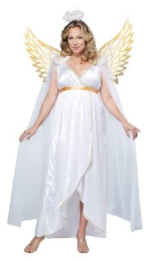 California-Costumes-Womens-Guardian-Angel-Plus-0