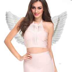 Christmas-Angel-Costumes-for-Women-White-Feather-Wings-Adult-White-0