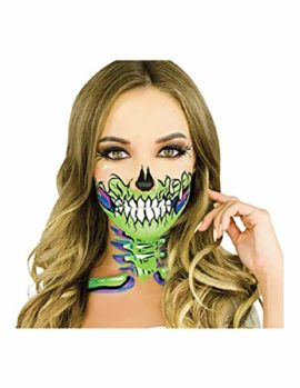 Cinema-Secrets-Woochie-Water-Activated-Makeup-Kit-Professional-Quality-Halloween-and-Costume-Makeup-0