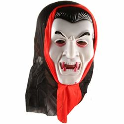 Creepy-Horror-Plastic-Facial-Mask-Face-Frightful-for-Halloween-Costume-Party-0-2